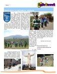 Info SCOUT 107 - Scouts del Perú - Page 4
