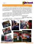Info SCOUT 107 - Scouts del Perú - Page 5