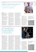 L'UMONS n°5 - Université de Mons - Page 3