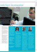 L'UMONS n°5 - Université de Mons - Page 5