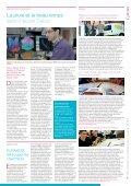 L'UMONS n°5 - Université de Mons - Page 7