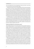 EDUCATION INQUIRY - Luleå University of Technology - Page 4