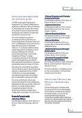 catalogo COPPE-cor - UFRJ - Page 5