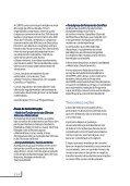 catalogo COPPE-cor - UFRJ - Page 6