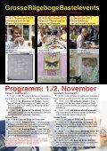 Stempel- & Stanzer-Paradies - Atelier Rägeboge - Seite 3