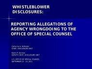Breakout 52 Whistleblower Disclosures.pdf