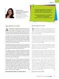 A EVOLUÇÃO DA INDÚSTRIA DE CELULOSE E ... - Revista O Papel - Page 3