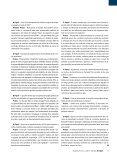 A EVOLUÇÃO DA INDÚSTRIA DE CELULOSE E ... - Revista O Papel - Page 7