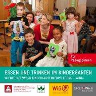 Download der Broschüre - Wiener Gesundheitsförderung