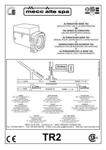 i alternatori serie tr2 gb tr2 series mecc alte spa?quality\\\\\\\=85 kenwood kdc 352u wiring diagram kenwood kdc mp145 wiring diagram mecc alte spa generator wiring diagram at gsmx.co