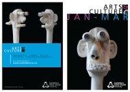 Arts-and-Culture-Jan-Mar-2015