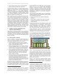 Sistemi menadžmenta u medicinskoj organizaciji - Page 2