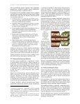 Sistemi menadžmenta u medicinskoj organizaciji - Page 3