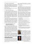 Sistemi menadžmenta u medicinskoj organizaciji - Page 4