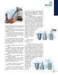 Elaboración de cilindros de concreto en el campo - Instituto ... - Page 3