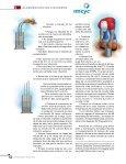 Elaboración de cilindros de concreto en el campo - Instituto ... - Page 4