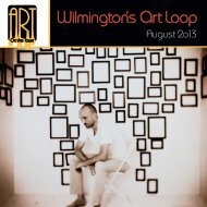 magazine - Art Loop Wilmington