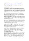 """Moraleda tacha el Manifiesto COPE de """"trazo grueso"""" usado para la ... - Page 6"""