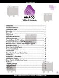 Table of Contents - RTI Hotel Supply - Page 2