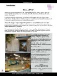 Table of Contents - RTI Hotel Supply - Page 3