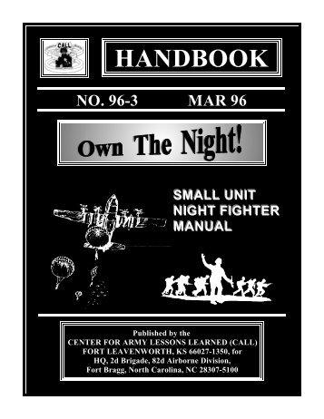 Own the Night.pdf