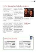 2013 - Hambacher Brennesselkerwe - Seite 3