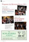 2013 - Hambacher Brennesselkerwe - Seite 4