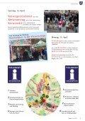 2013 - Hambacher Brennesselkerwe - Seite 5