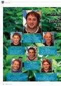 2013 - Hambacher Brennesselkerwe - Seite 6