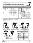 Enterprise - LSI Industries Inc. - Page 2