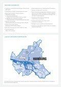 DII Metropolen Deutschland Fonds Kurzinformation - Deutsche ... - Page 2