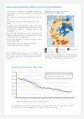 DII Metropolen Deutschland Fonds Kurzinformation - Deutsche ... - Page 3