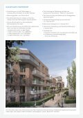 DII Metropolen Deutschland Fonds Kurzinformation - Deutsche ... - Page 4