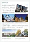 DII Metropolen Deutschland Fonds Kurzinformation - Deutsche ... - Page 6