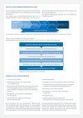 DII Metropolen Deutschland Fonds Kurzinformation - Deutsche ... - Page 7