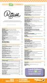 229-DINE - Page 7