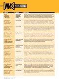 Plug In & Power uP - Inbound Logistics - Page 2