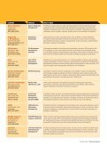 Plug In & Power uP - Inbound Logistics - Page 3