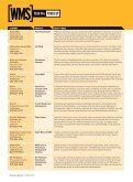 Plug In & Power uP - Inbound Logistics - Page 4