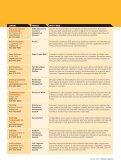 Plug In & Power uP - Inbound Logistics - Page 5
