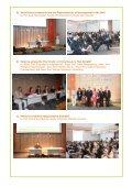 มหาวิทยาลัยมหิดล - Mahidol University - Page 3