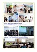 มหาวิทยาลัยมหิดล - Mahidol University - Page 5