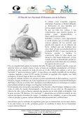 Descargar el reporte en formato PDF - Aves Argentinas - Page 6