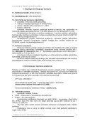 Nolikums - Valmiera - Page 2