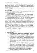 Nolikums - Valmiera - Page 3