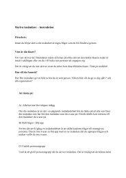 insändare B 1.pdf