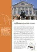 "JugendfeuerWEAR JUGENDFEUERWEHR-Parka ""Berlin"" - Page 4"