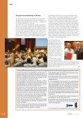 "JugendfeuerWEAR JUGENDFEUERWEHR-Parka ""Berlin"" - Page 6"