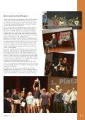 "JugendfeuerWEAR JUGENDFEUERWEHR-Parka ""Berlin"" - Page 7"