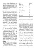 Content-based Retrieval of Environmental Sounds by ... - Page 5